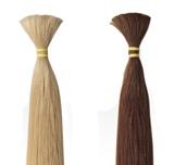 Волосы в срезе продажа